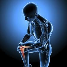 Cum de a alege un pad genunchi în caz de artrită a articulației genunchiului - sfaturi profesionale