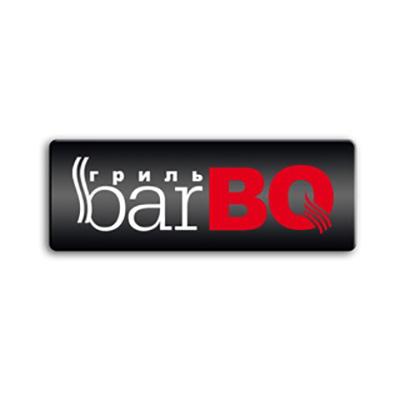 Bar BQ roštilj