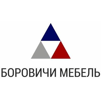 Borovichi Namještaj