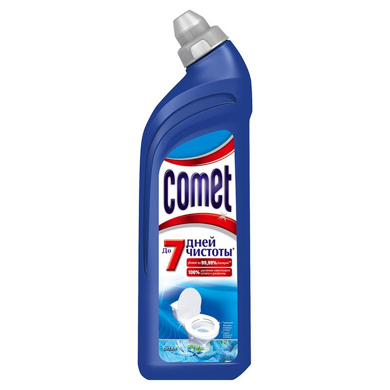 Komet 7