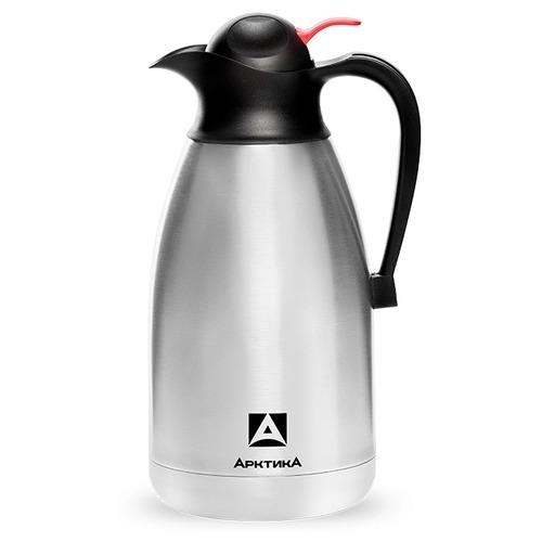 Arctic 601-2000 (2 litre)