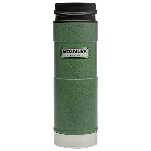 STANLEY Classic jedna ručna vakuumska šolja (0,47 L)