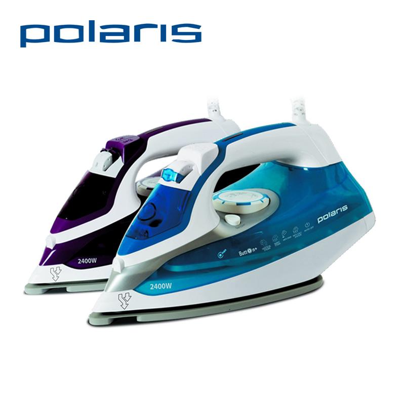 Polaris PIR 2468AK