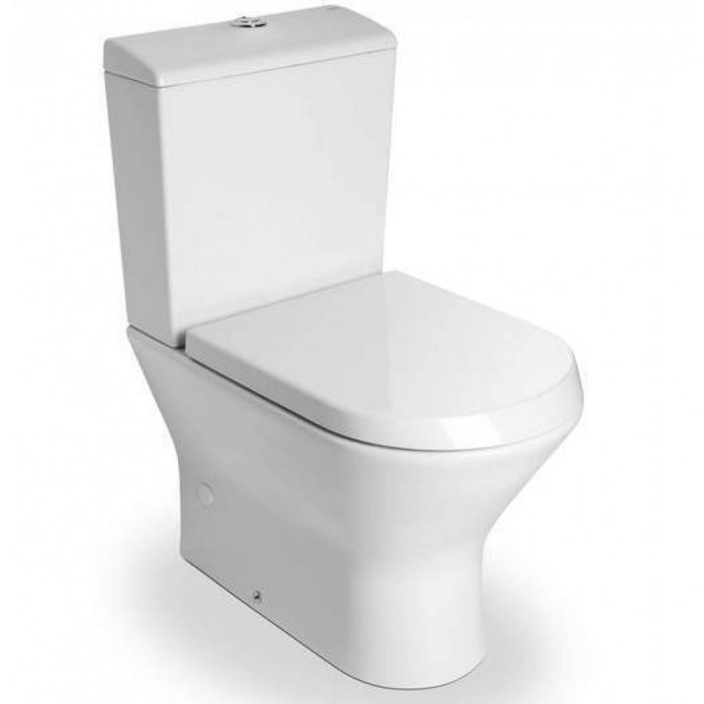 كراسي حمامات روكا