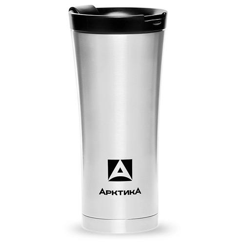 Arctic 410-500 (0,5 L)