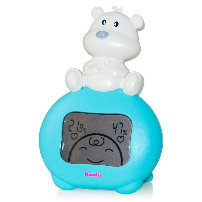 Ramili Baby ET1003