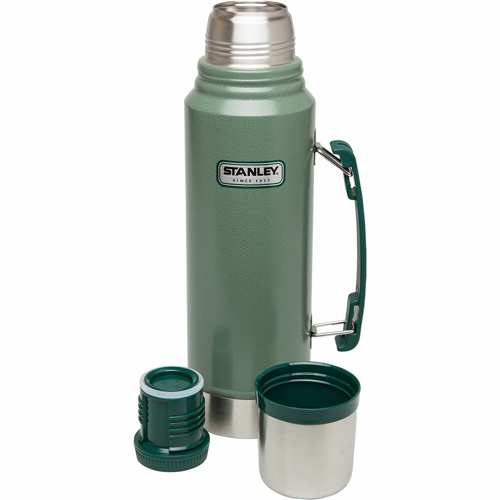 STANLEY Classic vakuumski izolirana boca