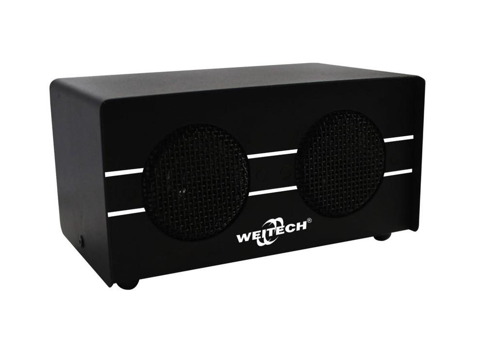 Weitech WK-0600