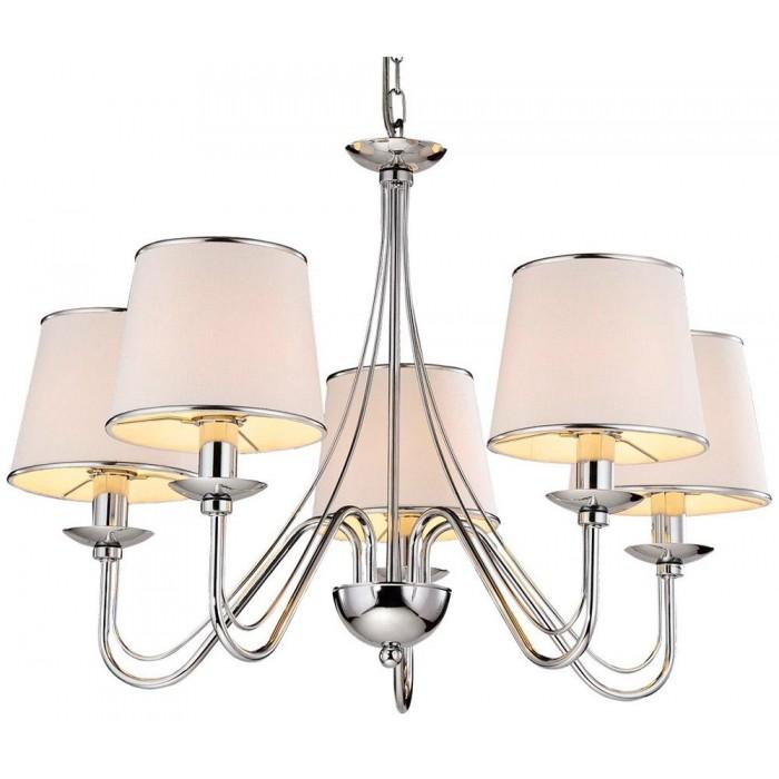 Arte Lampa Furore A1150LM-5CC