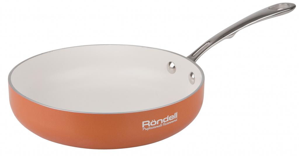 Rondell Terrakotte RDA-524