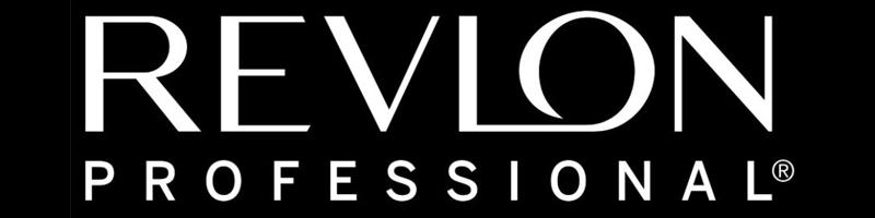 REVLON PROFESSIONAL.jpg