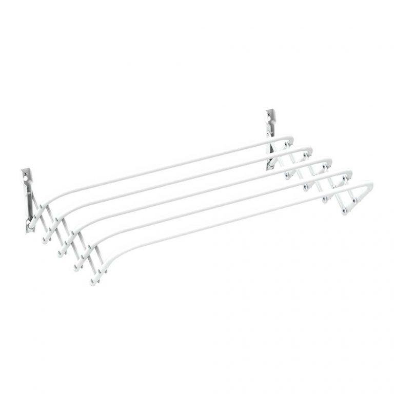 Zid za sušenje Gimi Brio Super 120 (10070123)