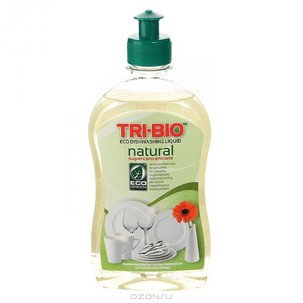 Trio-Bio 840 ml