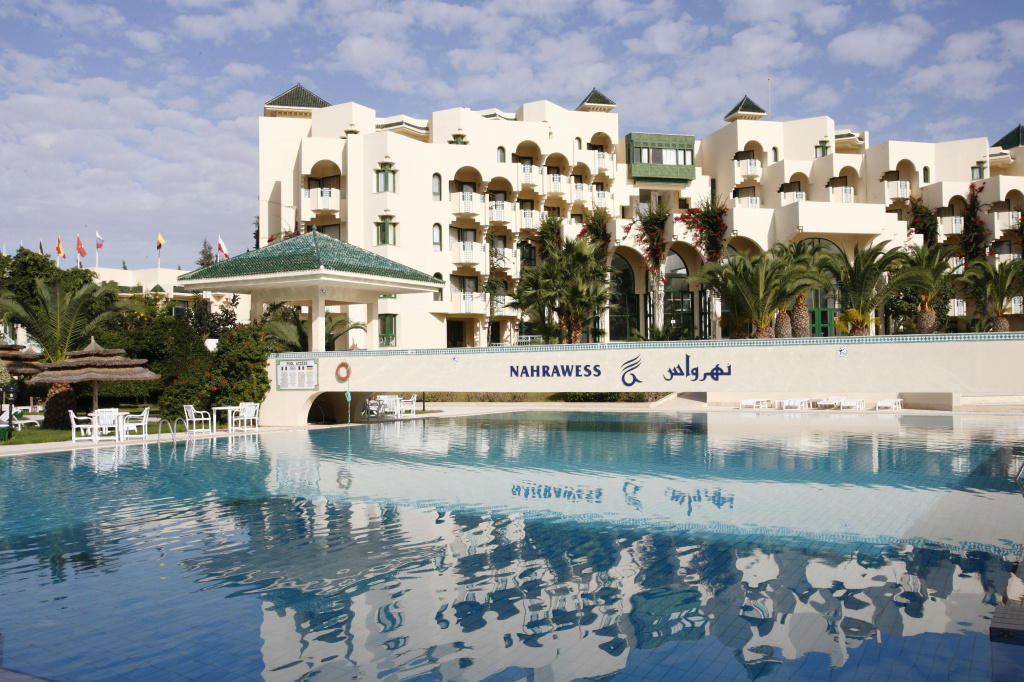 nahrawess hotel thalasso resorts.jpg