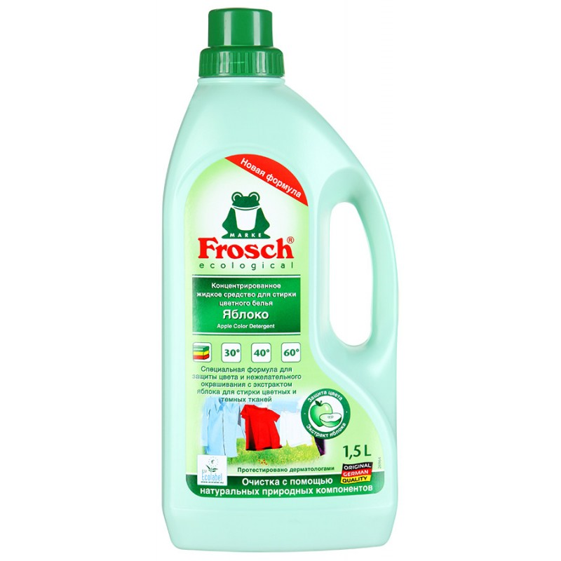 FROSCH APPLE CONCENTRATE 15 L.jpg