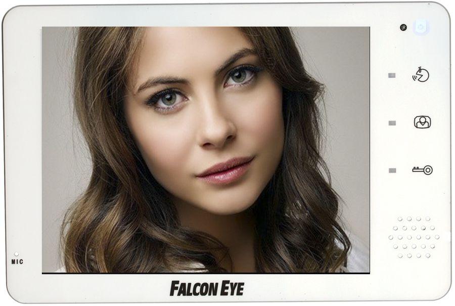 Falcon Eye FE-74R