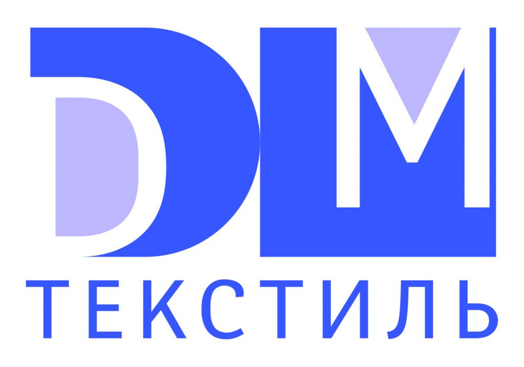DM-Suite