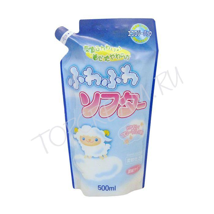 Softa Air softness
