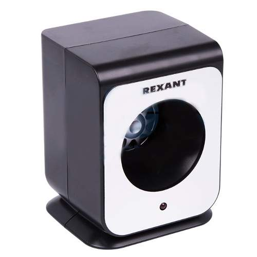 REXANT 71-0009