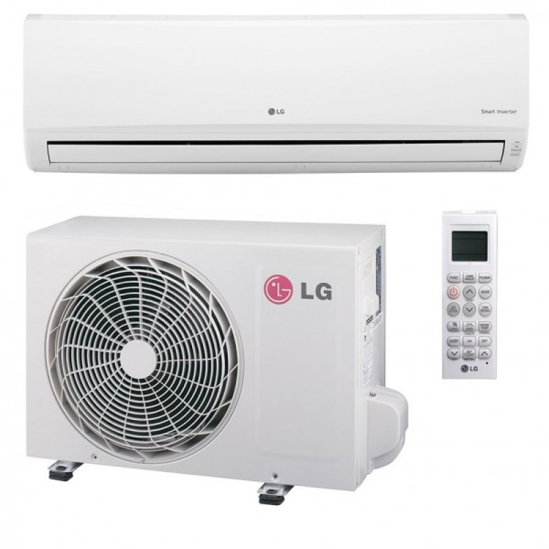 LG S12PMG