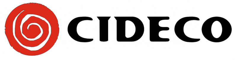 CIDECO.PNG