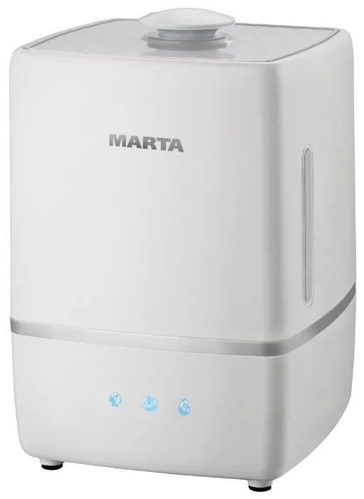 Marta MT-2668