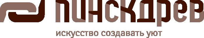 Pinskdrev