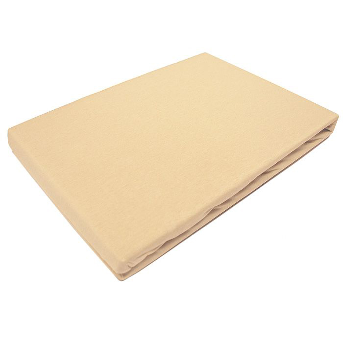 LIST NA GUMI, EGO COLOR BEIGE 160 TO 200 CM.jpg