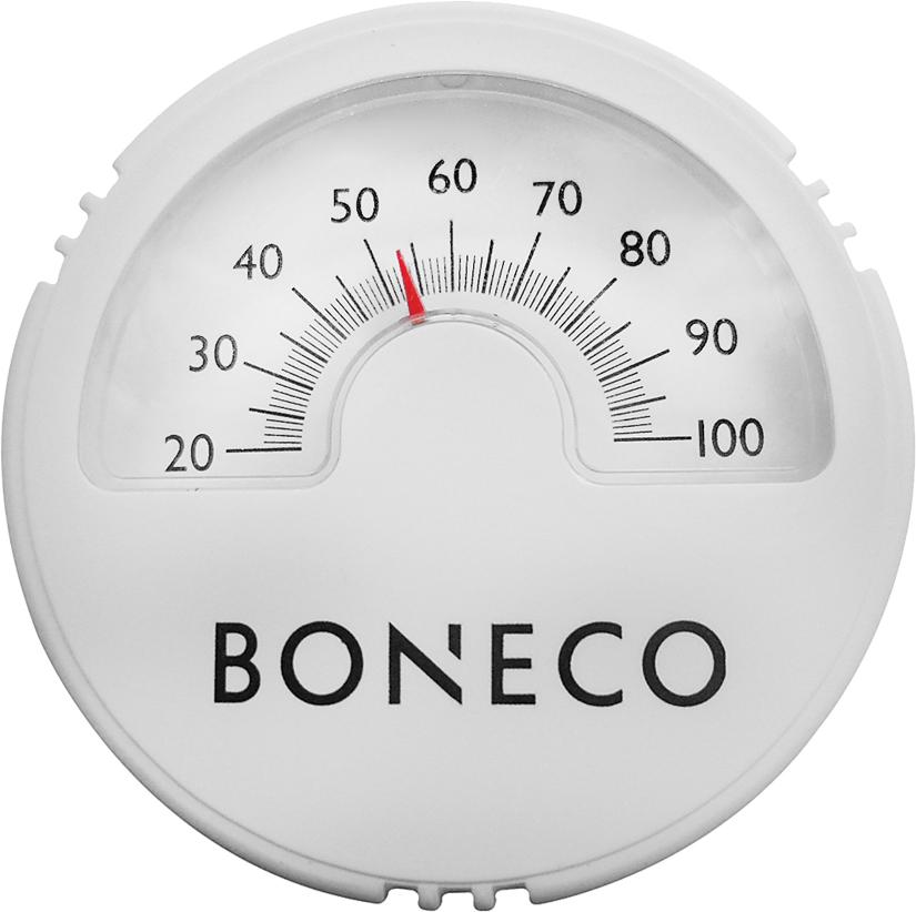 Boneco A7057 490