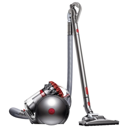 Parket Dyson Cinetic Big Ball