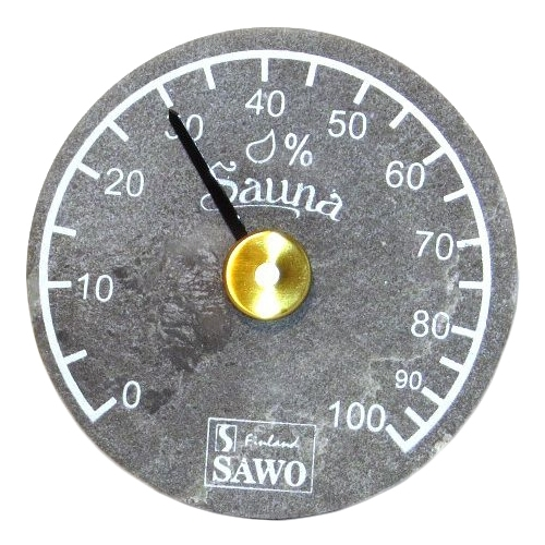 Sawo 290-HR 1090