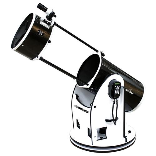 Sky-Watcher Dob 16