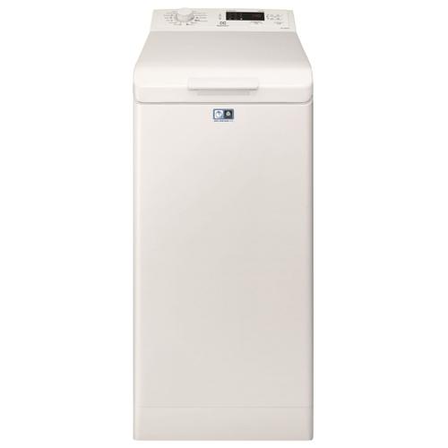 Electrolux EWT 1264 ILW