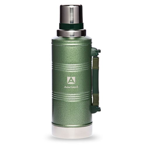 Arctic 106-2200R (2,2 L)