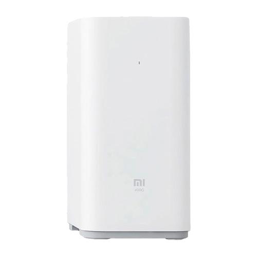 Xiaomi Mi pročišćivač vode