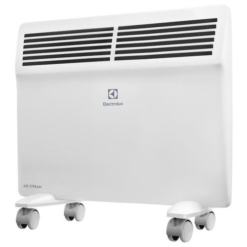 Electrolux ECH / AS-1000 MR