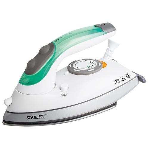 Scarlett SC-SI30T01