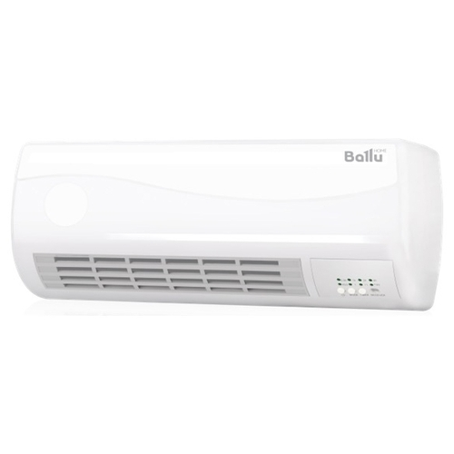 Ballu BFH / W-102