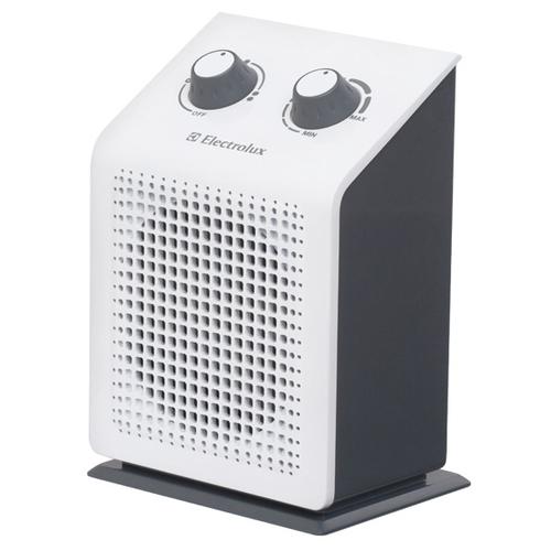 Electrolux EFH / S-1115
