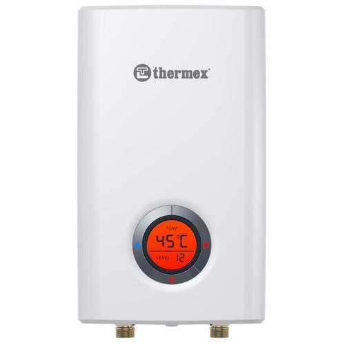 Thermex Topflow 8000