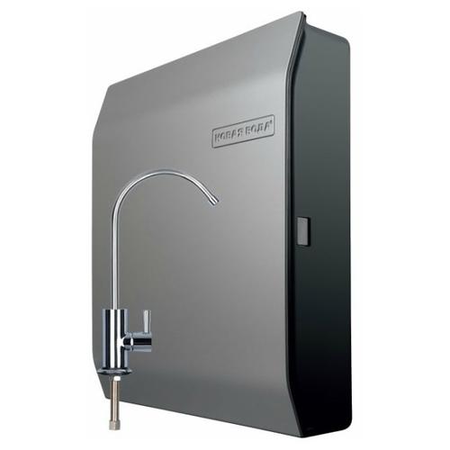 Novi stručnjak za vodu M420