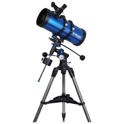 Meade Polaris 127 mm