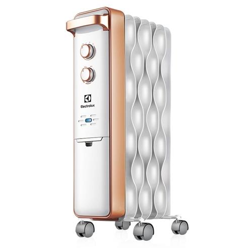 Electrolux EOH / M-9157