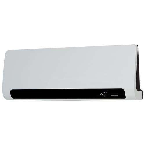 Electrolux EFH / W-1020
