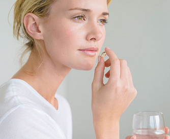 Compararea medicamentelor Albendazol și Nemozol - ce este mai bine și care este diferența