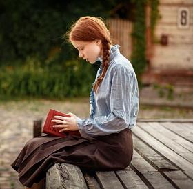 14 najboljih knjiga američkih pisaca