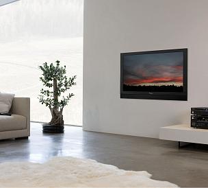 6 cele mai bune televizoare OLED