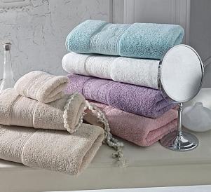 5 najboljih proizvođača ručnika