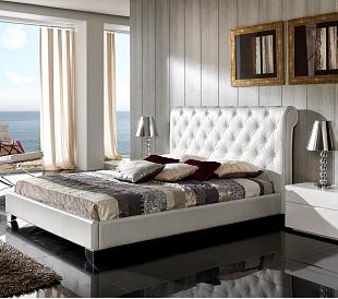 8 najboljih proizvođača kreveta