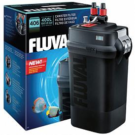 Kako odabrati filter za akvarij